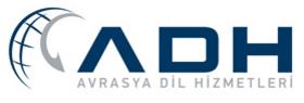 ADH-logo